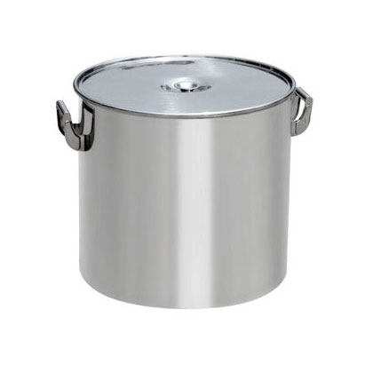 LT 料桶